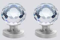 The Best Emtek Crystal Cabinet Of Glass Door Knob And Pics intended for proportions 920 X 920