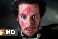 The Reality Of The Traps In Home Alone Brock Restoration intended for dimensions 1280 X 720