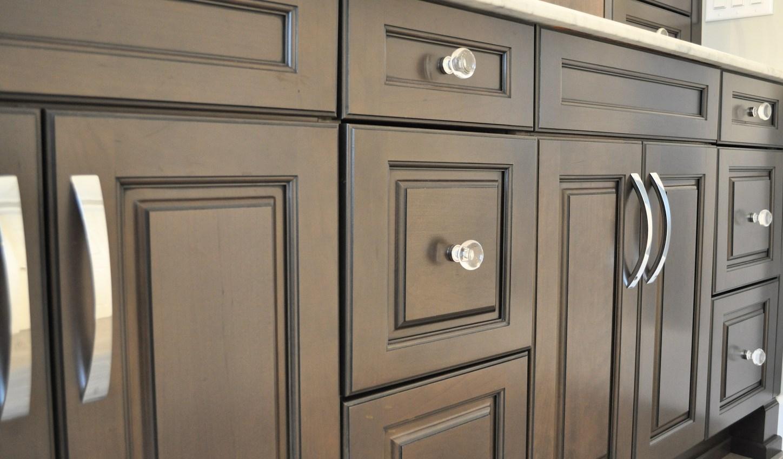 Homebase Kitchen Cupboard Knobs Knobs Ideas Site