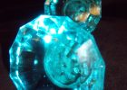 Turquoise Door Knobs Affordable Chic with regard to dimensions 800 X 1178