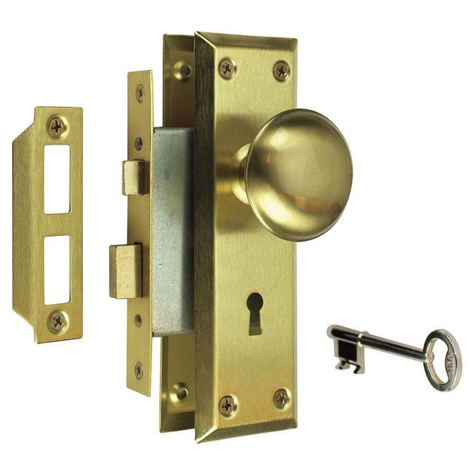 Types Of Door Knob Latches Door Knob Latch Types Design 1 pertaining to dimensions 920 X 920