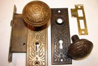 Vintage Glass Door Knobs And Plates Httpretrocomputinggeek Intended For  Size 1280 X 960
