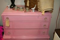 Weathered Pieces Princess Dresser pertaining to measurements 1600 X 1067