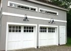 10 X 10 Non Insulated Garage Door Madison Art Center Design within proportions 3264 X 2448