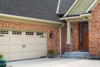 29 Good Ideas Of Obrien Garage Door Westfield Garage Door Repair inside proportions 1024 X 1024