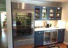 36 Sub Zero Glass Door Refrigerator Uline Beverage Center throughout size 1334 X 1000