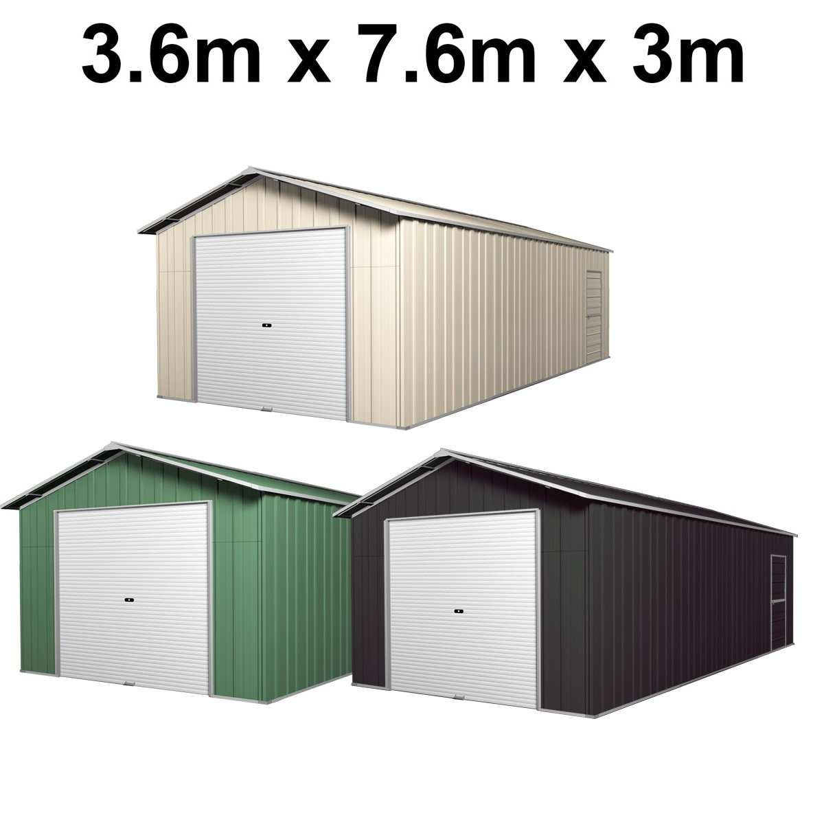 40 Amazing 6 X 8 Garage Door Wu75893 Oneplus intended for size 1200 X 1200