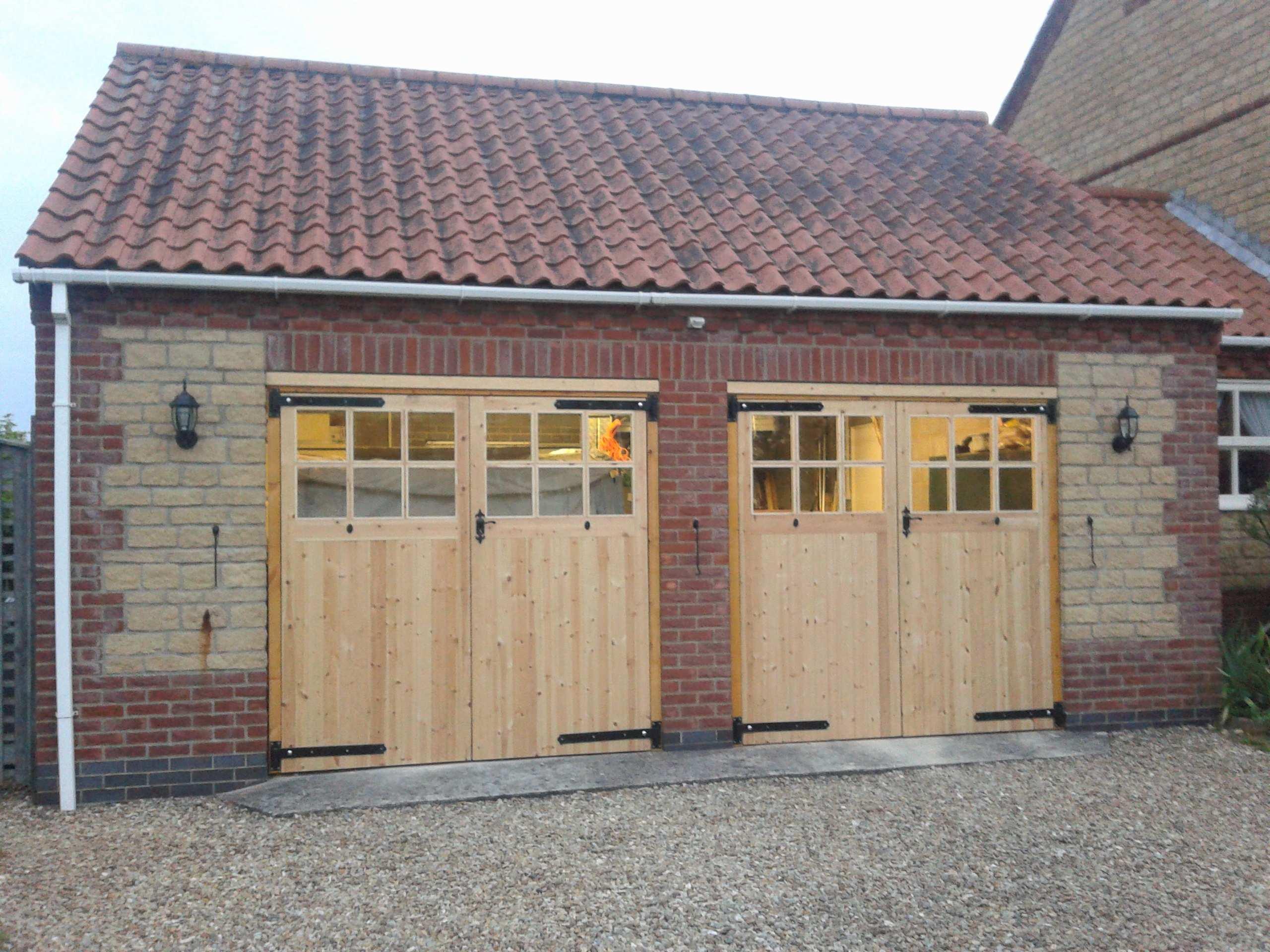 40 Expert Double Wide Garage Door Za358 Oneplus pertaining to dimensions 2560 X 1920