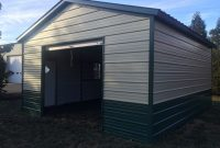 6x7 Garage Doors Nice Shed Design Best Way To Make Shed Roll Up Door within sizing 1024 X 768