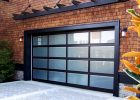 7 Garage Door Trends For 2017 Agape Press with regard to sizing 3300 X 2358