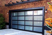 7 Garage Door Trends For 2017 Agape Press with regard to sizing 3300 X 2358