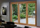 9 Foot Sliding Glass Patio Doors Doors Ideas regarding dimensions 1280 X 1059