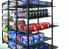 Accessories Commercial Display Systems intended for sizing 3300 X 3651