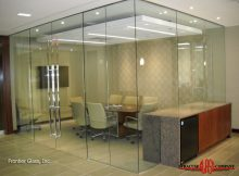 All Glass Entrances with sizing 1024 X 768