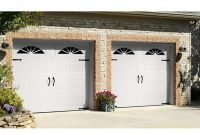 Amarr Garage Doors Locations Super Amarr Garage Doors Locations in dimensions 1800 X 834