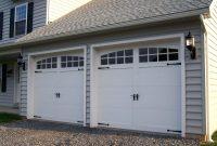 Ameriserv Garage Doors Charlotte Nc Openers Bigsteve with dimensions 2189 X 1459