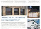 Ark La Tex Garage Door Competitors Revenue And Employees Owler with size 1024 X 2531