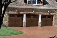 Ashevilles Premier Garage Door Company pertaining to size 1198 X 696