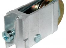 Barton Kramer Yale Sliding Glass Door Replacement Roller 453 The with regard to sizing 1000 X 1000