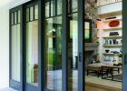 Best 21 Interior Sliding Doors Ideas House Planning Doors intended for sizing 2270 X 3456
