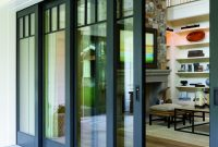 Best 21 Interior Sliding Doors Ideas House Planning Doors regarding dimensions 2270 X 3456
