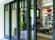 Best 21 Interior Sliding Doors Ideas House Planning Doors with regard to dimensions 2270 X 3456