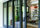 Best 21 Interior Sliding Doors Ideas House Planning Doors within measurements 2270 X 3456