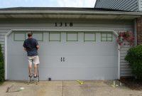 Best Garage Door Window Inserts Ideas Stopqatarnow Design with measurements 1600 X 1200