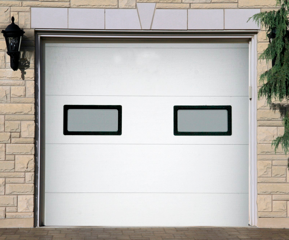 Best Garage Doors Jan 2019 Buyers Guide And Reviews pertaining to sizing 1000 X 830