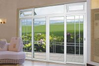 Best Sliding Patio Doors Photos Home Decor intended for sizing 1265 X 874