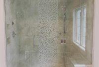 Best Tempered Glass Shower Door Blurmark inside measurements 1080 X 1115