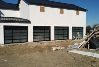 Brooke Breedlove Office Manager Welborn Garage Doors Linkedin throughout proportions 1536 X 2048