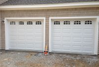 Cascade Garage Door As Selincaglayan Cascade Garage Door within proportions 2048 X 1536