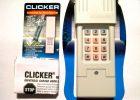 Clicker Garage Door Keypad Limited Er Garage Door Opener Keypad pertaining to proportions 1500 X 1125