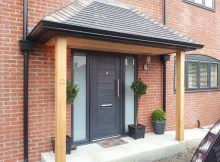 Contemporary Front Doors With Sidelights Google Search Porte D throughout size 3264 X 2448