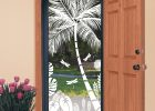 Design Your Own Tropical Etched Glass Windows And Doors Decorative in measurements 1680 X 2073