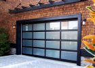Did One Of The Glass Panels Break On Your Garage Door Rather Than throughout measurements 3300 X 2358