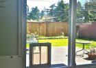 Doggie Doors For Sliding Glass Doors Classy Door Design with dimensions 1936 X 2592