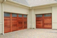 Edl Garage Doors Freshvanityml in measurements 1224 X 816