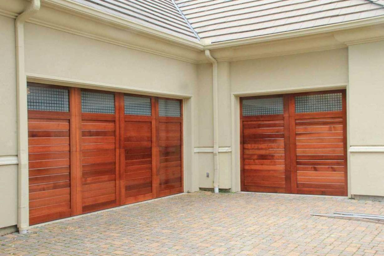 Edl Garage Doors Freshvanityml in measurements 1224 X 816
