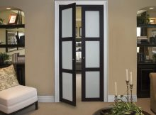 Elevate Your Room Swapping Your Standard Bedroom Door With regarding sizing 900 X 900
