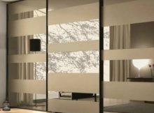 Excel Aluminium Glass Sliding Door Quality Has A Name inside size 1200 X 1200