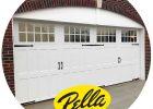 Experienced Garage Door Company Mm Garage Doors Llc regarding measurements 1000 X 1000