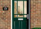 Exterior Back Door With Glass Exterior Doors And Screen Doors with measurements 1024 X 1408