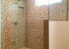 Frameless Sliding Shower Doors And Enclosures inside sizing 2448 X 3264
