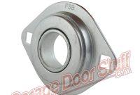 Garage Door Bearings Garage Door Stuff with measurements 3000 X 3000