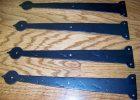 Garage Door Decorative Accessories Garage Door Stuff inside size 2962 X 2186