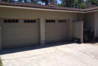 Garage Door Images Images Of Garage Door Installation inside sizing 1024 X 768