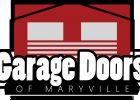 Garage Door Installation Garage Doors Of Maryville in proportions 1249 X 806