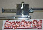 Garage Door Lock Kit for dimensions 3914 X 2609